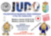 folleto_judo_Valdemorillo (002).jpg