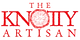 Knotty artisan logo .png