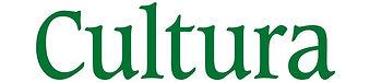 1 - Logo Cultura Alemã - 2021 - oficial - texto 1.jpg