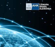 AHK - Inovação e Tecnologia.jpg