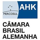 Logo AHK.jpg