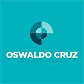 Clipping oswaldo Cruz.jpg