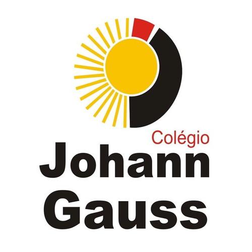 Colégio Johann Gauss