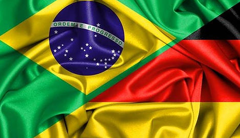 bandeira Alemanha Brasil 2.jpg