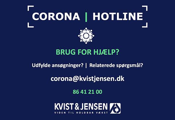 Hotline opslag.png