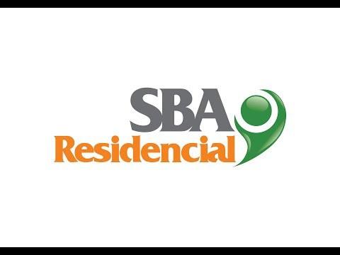 Logo SBA Residencial.jpg