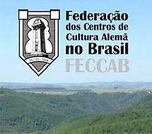 Capa-_Reunião_FECAB2.jpg