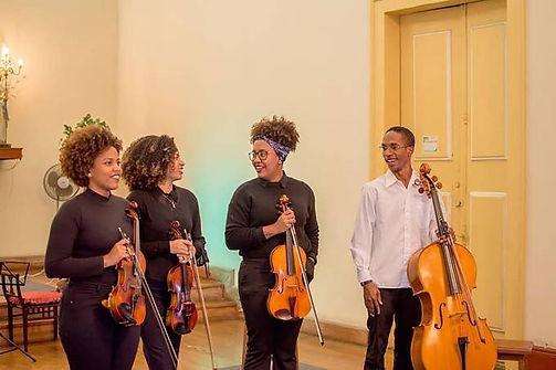 orquestra-de-rua-vaquinha online.jpg