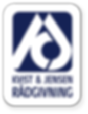KJR logo.png