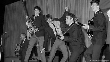 Beatlemania em Hamburgo.jpg