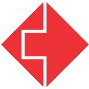 Logo Escola Suico-Brasileira