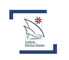 Logo_Martius-Staden_para_matérias_2.jpg