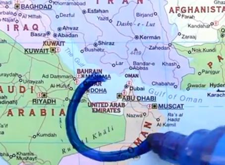 Religiosidade – Emirados Árabes Unidos Como este País consertou a religião