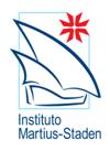 Instituto Martius-Staden.png