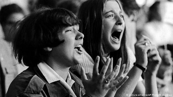 Beatlemania 2.jpg