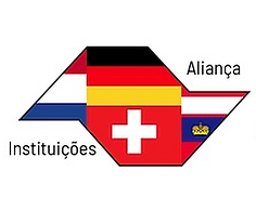 Logo_Novo_Aliança_-_Emblema.png