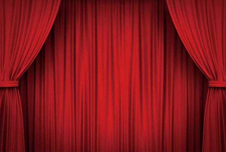 cortinas 3.jpg