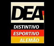Logo_DEA_construído_fundo_preto.jpg