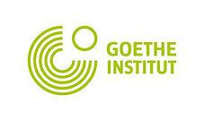 Logo Goethe Institute.jpg
