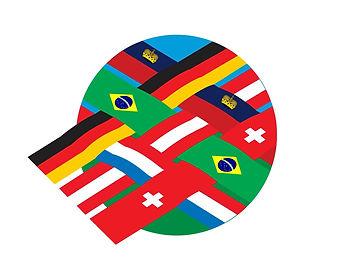 1 - Logo Cultura Alemã - 2021 - oficial - imagem.jpg