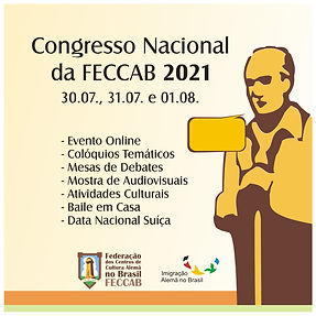 Congresso FECCAB 2021 Dênis  2021-06-17 at 19.26.51 (1).jpeg