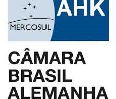 Logo AHK_.png
