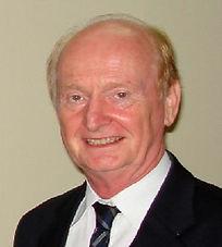 Dr. Klaus-Wilhelm Lege.jpg