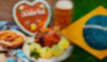 Influência_alemã_na_cultura_brasileira