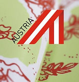 Logo Advantage Austria.jpg