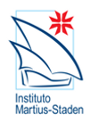 Logo Martius-Staden.png