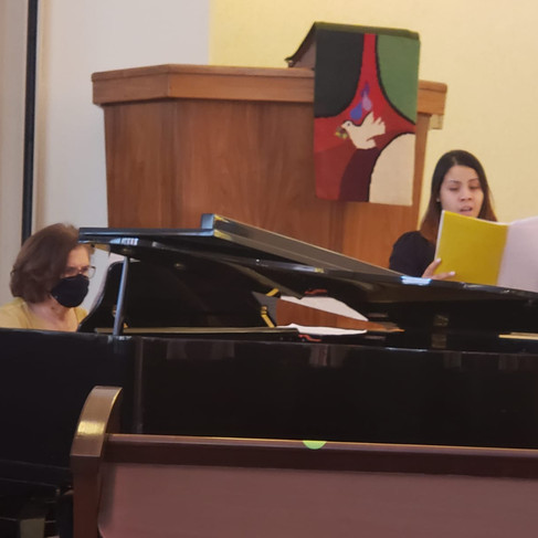 Recital 10.jpg