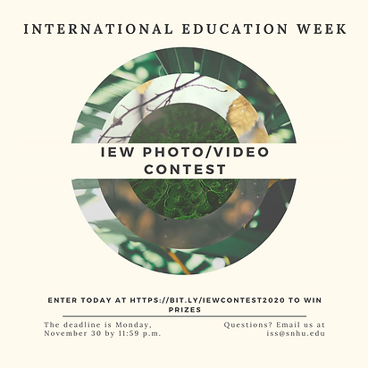 IEW Contest Flyer.png