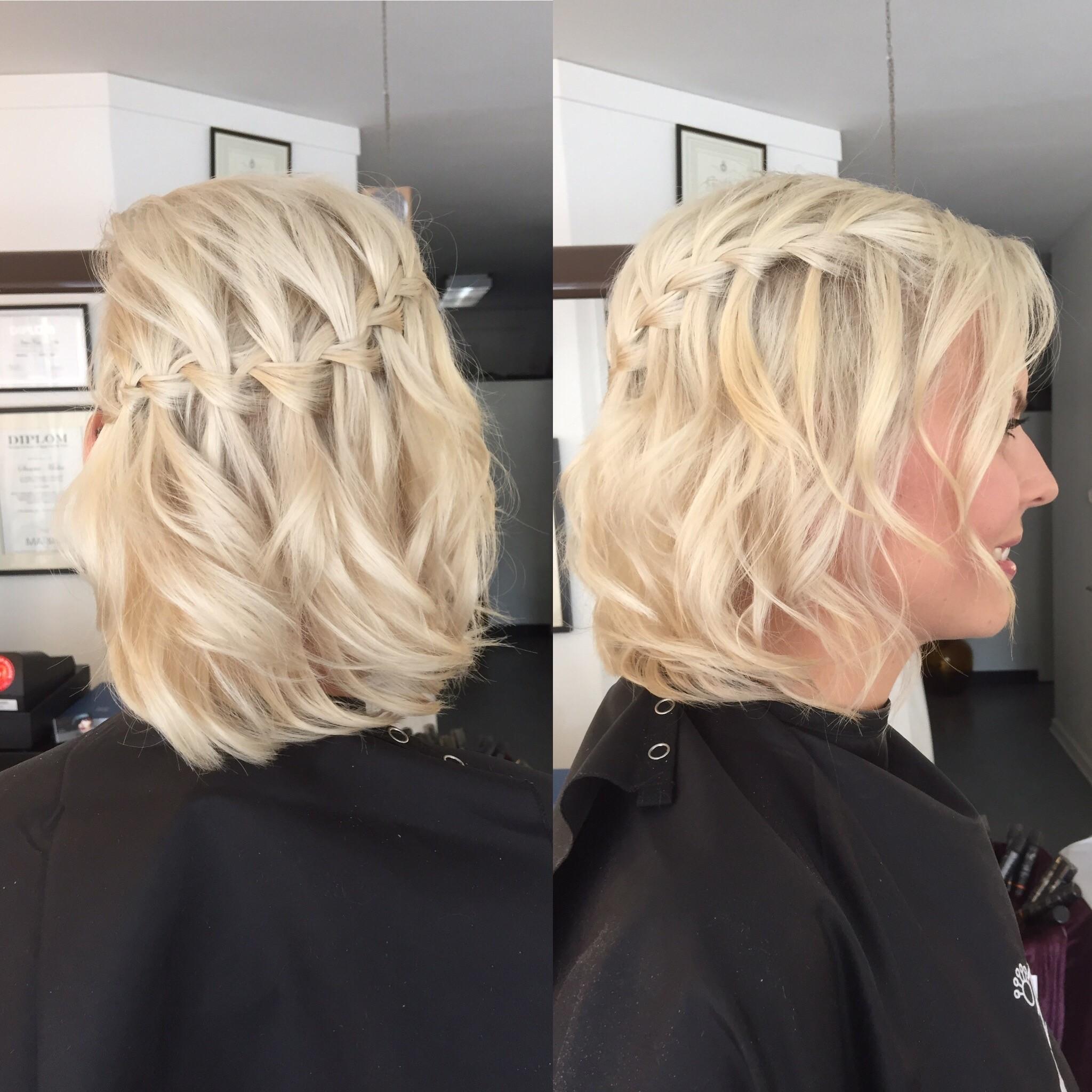 Aniara - Din frisör Osby