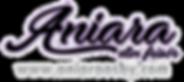 Aniara - din frisör