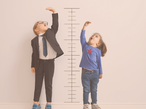 """3 étapes pour développer son """"Growth Mindset"""" de recruteur"""