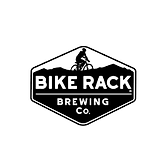 bike rack brewing logo.png