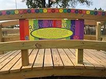 Rainbow-bridge-300x225.jpg