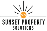 Sunset-Property-Solutions.png