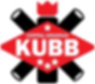 kubb.jpg