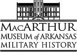 MacArthur Logo.jpg