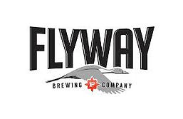 flyway brewing logo.jpg