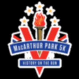 MAC PARK 5K Victory Design_5 color_5c-da