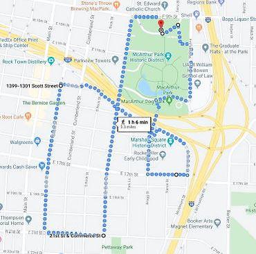 race route 2020.JPG