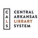 CALS-logo.jpg