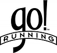 go!running logo.png