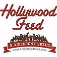 hollywood feed logo.jpg