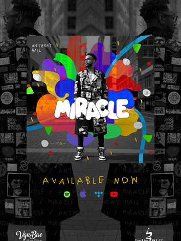 miracleavailablenow916.JPG