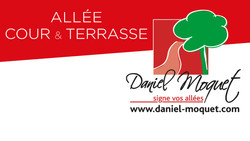 Intro-daniel-moquet-arnas-specialiste-al