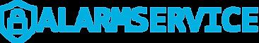 logo V 1.png