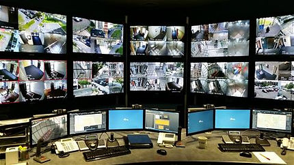 security_control_room.jpg